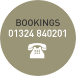 bookings_telephone.png