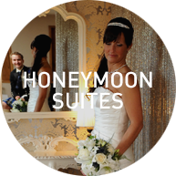 circles_honeymoon1.png