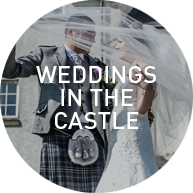 circles_castleweddings1.png